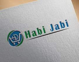 nº 18 pour Logo Design par abadoutayeb1983