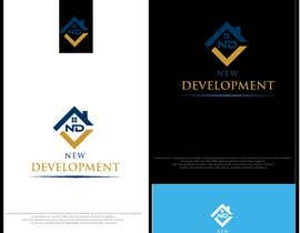 #302 per Development Project da Transformar