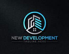 #245 za Development Project od sagorak47