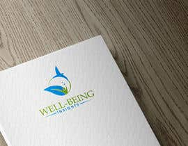 #898 for Logo Design for New Business af klal06