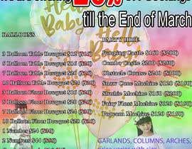 gimhananadeeshan tarafından 20% OFF Till March için no 12