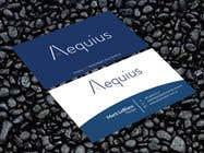 Graphic Design Entri Peraduan #177 for Business Card Design