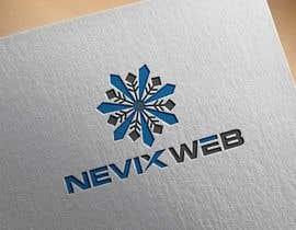 #3 per Progettare un logo da mindreader656871
