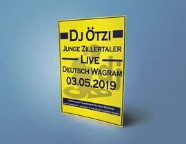 #26 for Design eines Poster A1 by ksallu645