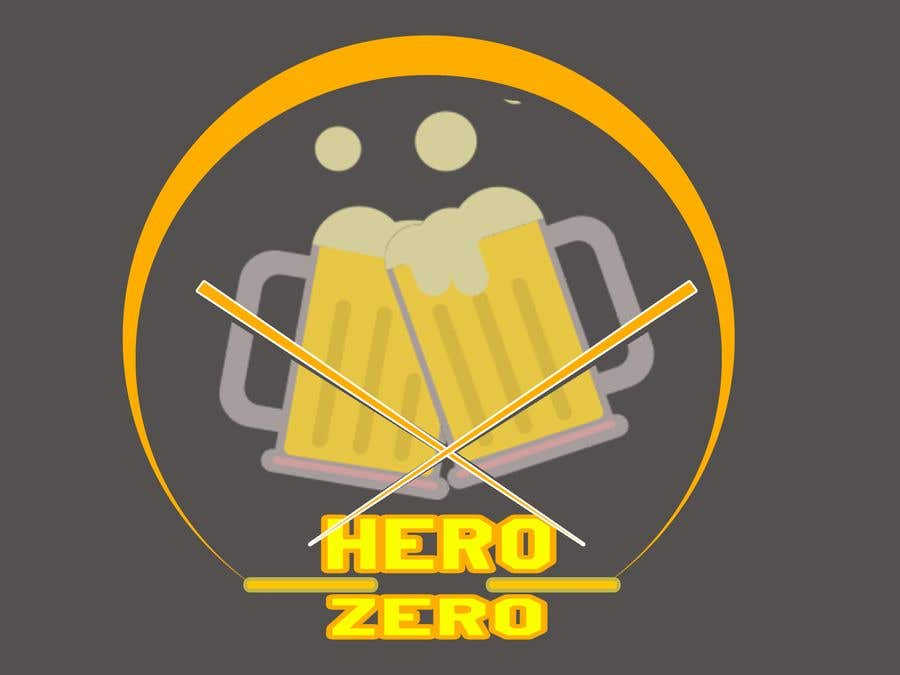 Contest Entry #16 for Logo Design for Alcohol Free E-Commerce Store