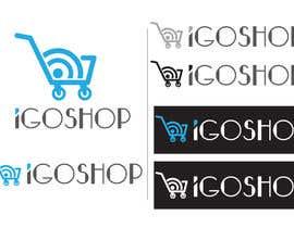 #104 for Create Logo by Mostafiz600