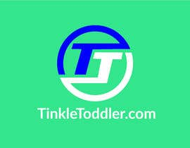 #13 cho Need a Logo designed bởi kiti25418