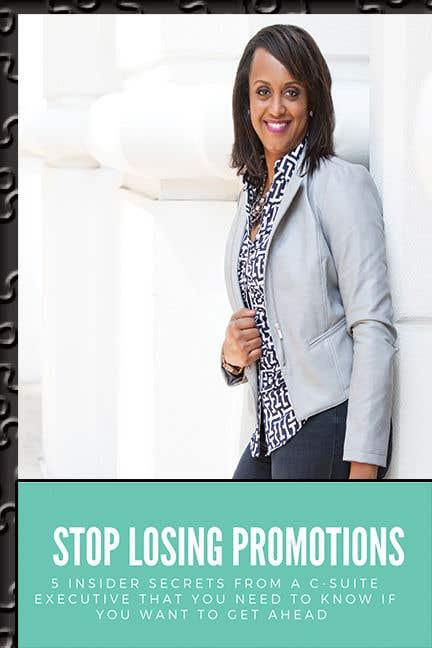 Penyertaan Peraduan #25 untuk Redesign A Report for Stylish Corporate Women