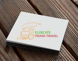#20 pentru Logo for my travel website/business de către rashedmohed1987