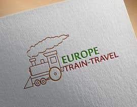 #21 pentru Logo for my travel website/business de către rashedmohed1987
