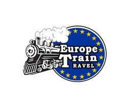 #34 pentru Logo for my travel website/business de către Rishub
