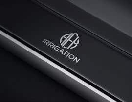 #412 para Logo Design for Irrigation Company de taposiback