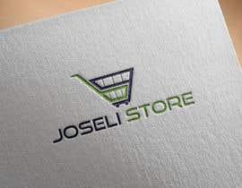 Nro 62 kilpailuun I need a design for my virtual store käyttäjältä mdrubela1572