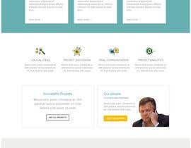 Baljeetsingh8551 tarafından Build a website, Much of the work is done. için no 30
