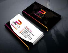 #107 para Business Card por Lucky773