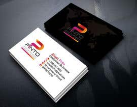 #108 para Business Card por Lucky773
