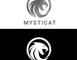 #39 for Design me a logo. by rachidDesigner