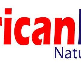 #16 for American River - Natures Defense - Insect Repellent Logo af darkavdark