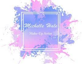 #60 untuk Logo Design - Makeup Artist - Samples Attached oleh moza2075
