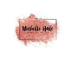 #12 for Logo Design - Makeup Artist - Samples Attached by Mesha2206