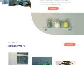 #8 for REBUILD MY WEBSITE by wasimkabir92