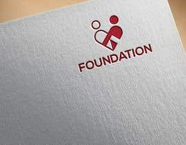 #21 untuk Redesign Non-Profit Logo oleh jackdowson5266