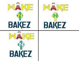 #13 for Design a Logo for a Marijuana Company (sketches provided) by dilanronaldo