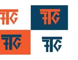 #74 for Logo - Modernize existing logo by szamnet