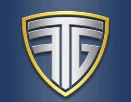 #65 for Logo - Modernize existing logo by laikon101