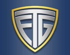 #66 for Logo - Modernize existing logo by laikon101