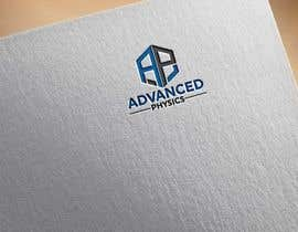 #52 for Physics Lab needs a logo by anikkhan0304