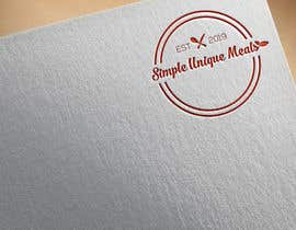 #11 for Design two simple logos by yaasirj5