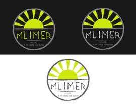 #35 για Design two simple logos από IvJov
