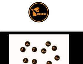 #87 for Logo Design by tanviropu6666