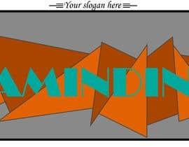 #83 for Logo Design by ilyakoni
