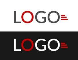 #2 for Logo Design av rakeshpatel340