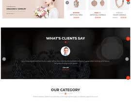 #51 for build a ecommerce website av shozonraj041