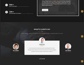 #53 for build a ecommerce website av shozonraj041