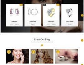 #54 for build a ecommerce website av shozonraj041