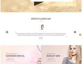 #52 for build a ecommerce website av shozonraj041