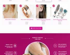 #63 for build a ecommerce website av shamrat42