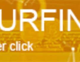 #26 untuk Make a banner for Surfing Website oleh Imran338