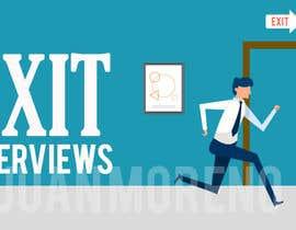 Juancarlos1874 tarafından Exit Interviews için no 12