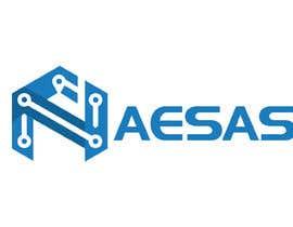 #19 для Propuesta de logos y banner para AESAS.NET от fydiog