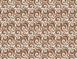 sohelranar677 tarafından Design a Three Tone CAMO Pattern için no 54