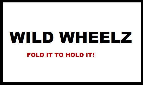 Inscrição nº                                         59                                      do Concurso para                                         folding bike brandname
