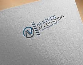 #242 for Develop a logo for a UK accounting company by sajusheikh23