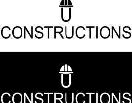gicas2006 tarafından Logo Design için no 109