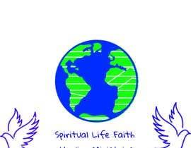 #1 cho Church logo bởi mariah72405