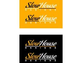 #1357 for Logo for Stow House Designs af aslam1985